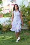 Aishwarya Nambiar Stills 633