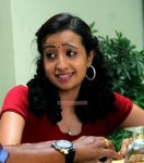Aishwarya Nambiar Stills 9151