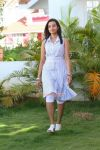 Malayalam Actress Aishwarya Nambiar 8208