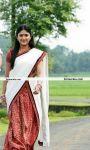 Akhila Sasidharan Photo 2