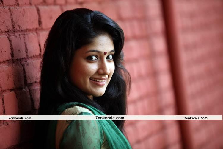 Akhila Sasidharan Photo 3