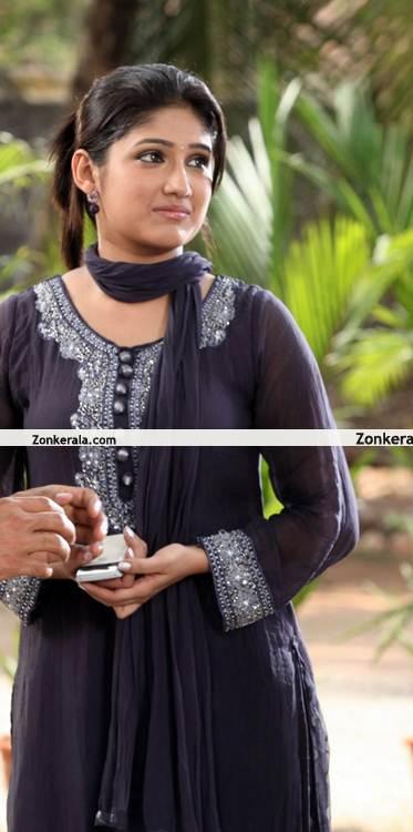 Akhila Sasidharan Photo 4