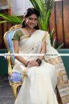 Akhila Sasidharan Pics 3