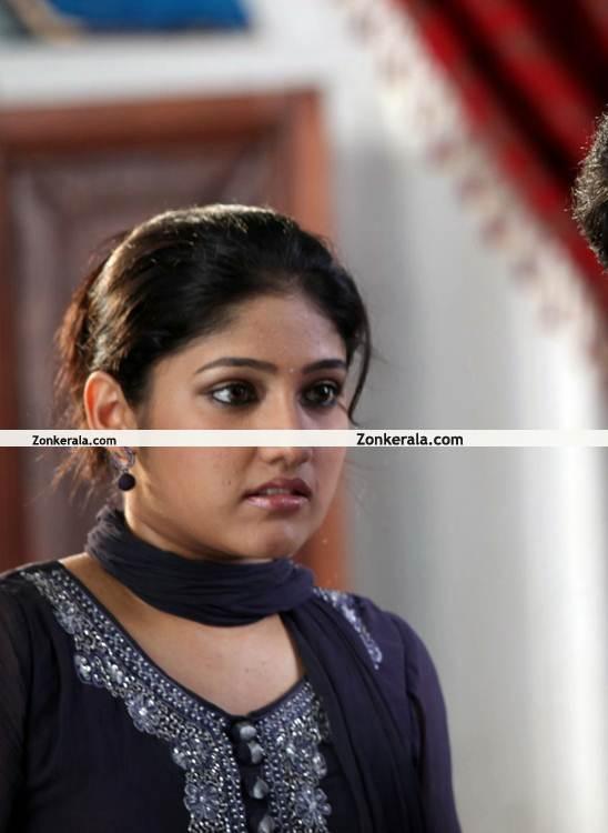 Akhila Sasidharan Pics 5