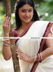 Akhila Sasidharan Still 1