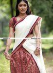 Akhila Sasidharan Still 2