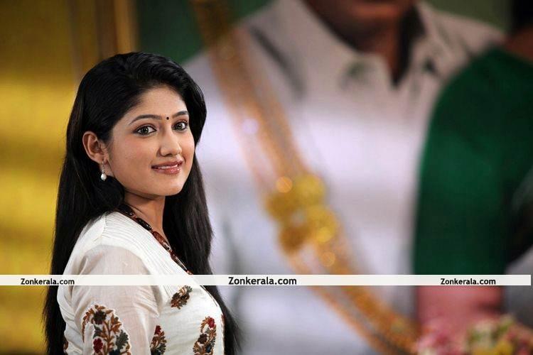 Akhila Sasidharan Still 3