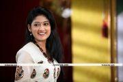 Akhila Sasidharan Still 4