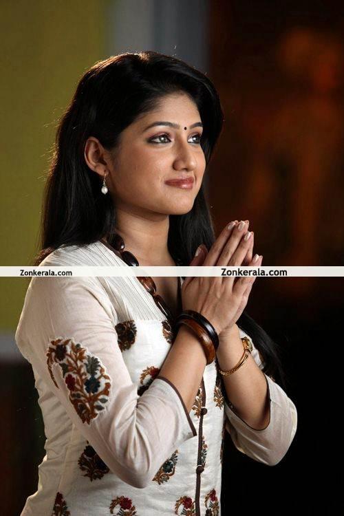 Akhila Sasidharan Still 6