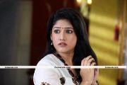 Akhila Sasidharan Still 7