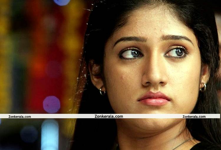 Akhila Sasidharan Still 8
