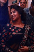 2015 Photo Amala Paul Film Actress 1540