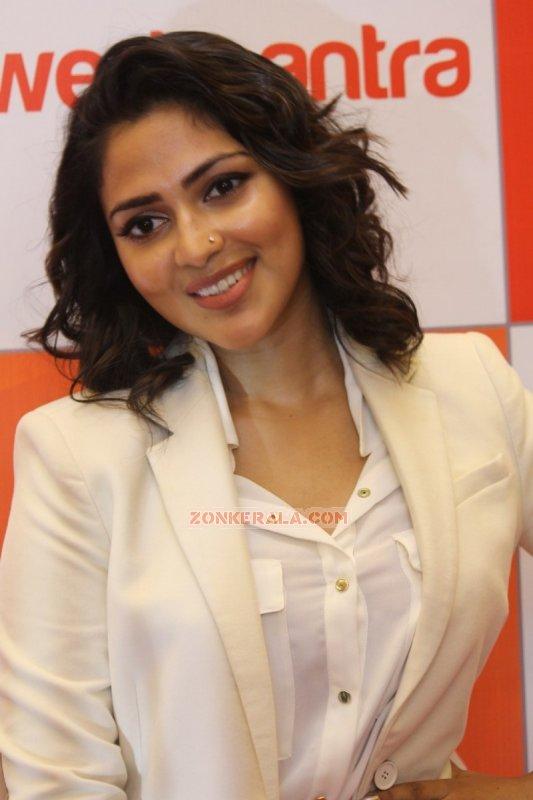 2015 Pictures Amala Paul Indian Actress 1864