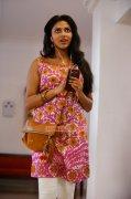 2016 Still Amala Paul Movie Actress 5788