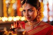 2019 Pics Amala Paul Cinema Actress 4495