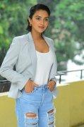 2019 Wallpapers Amala Paul Actress 8661