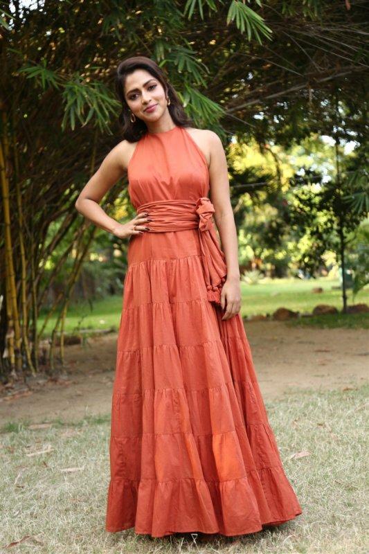 2020 Album South Actress Amala Paul 6837