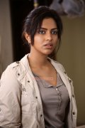 Actress Amala Paul 1987