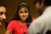 Actress Amala Paul 2222