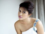 Actress Amala Paul 2758