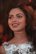 Actress Amala Paul 2844