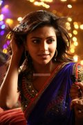 Actress Amala Paul 3108