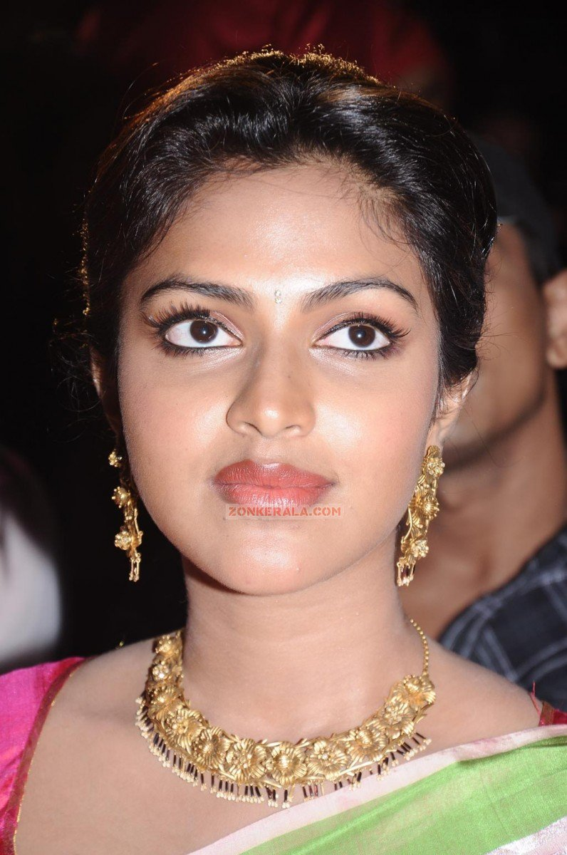 Actress Amala Paul 4108
