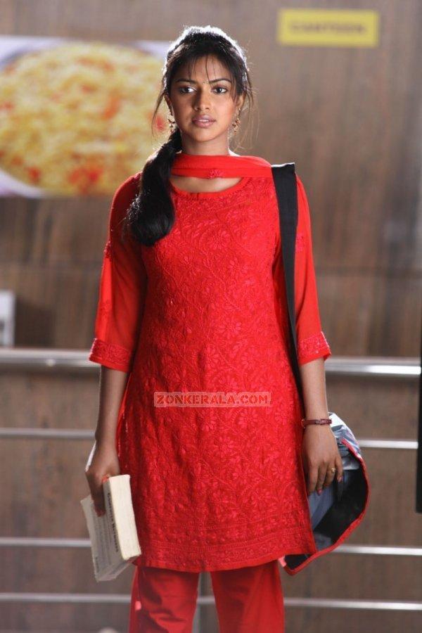Actress Amala Paul 4586