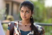Actress Amala Paul 4717