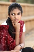 Actress Amala Paul 5287