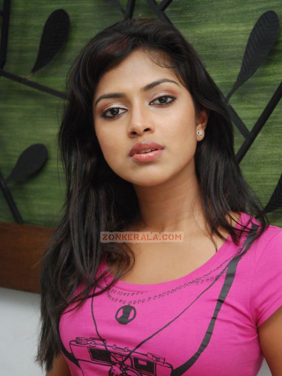 Actress Amala Paul 5491