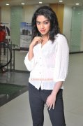 Actress Amala Paul 5570