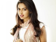 Actress Amala Paul 5762