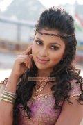 Actress Amala Paul 6630
