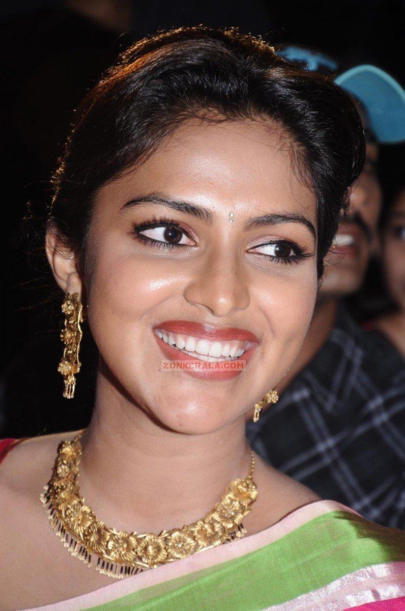 Actress Amala Paul 6652