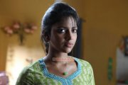 Actress Amala Paul 7383
