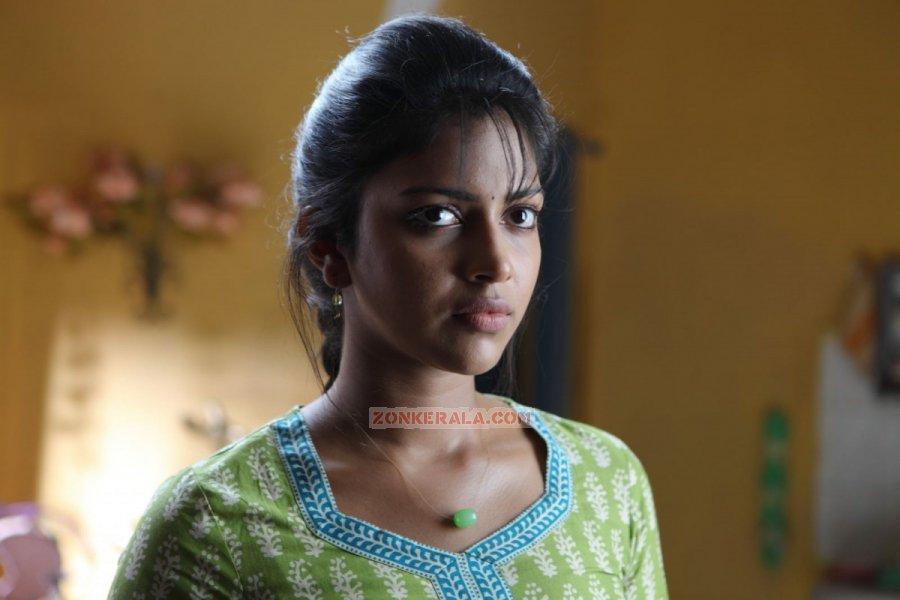 Actress Amala Paul 7383