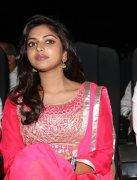 Actress Amala Paul 8202