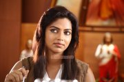 Actress Amala Paul Photos 2068
