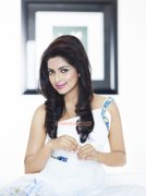 Actress Amala Paul Photos 8378