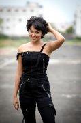 Actress Amala Paul Still 002