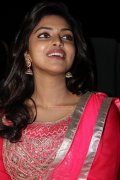 Actress Amala Paul Stills 1752