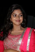 Actress Amala Paul Stills 3363