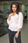 Actress Amala Paul Stills 6663