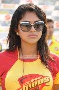 Actress Amala Paul Stills 7935