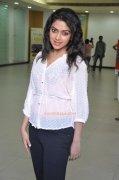 Actress Amala Paul Stills 9359