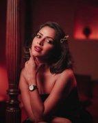 Amala Paul Cinema Actress Latest Album 7680