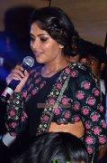 Amala Paul Indian Actress Recent Gallery 4368