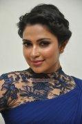 Amala Paul Malayalam Actress 2015 Images 7713