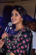 Amala Paul Malayalam Actress Latest Galleries 3317